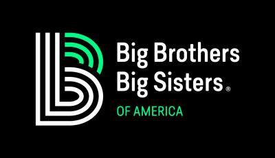 Big Brother Big Sister logo