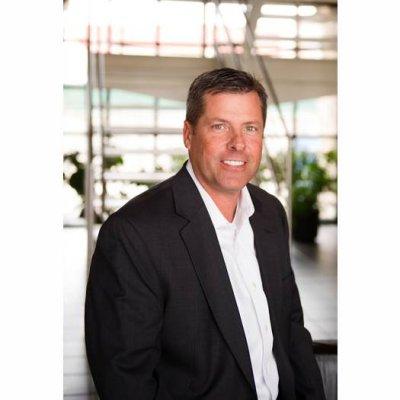Dave Kiley, Executive Vice President