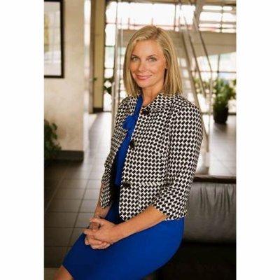 Jessica Esterkamp, Vice President of Corporate Development